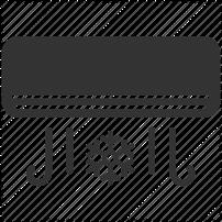 air-condition-icon-1